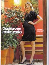 Revista Estilo Baby
