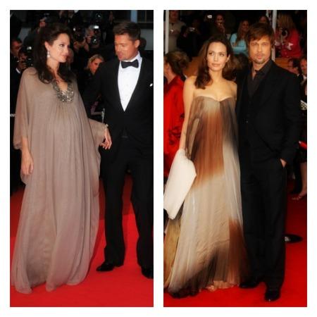 Angelina Jolie_gravida