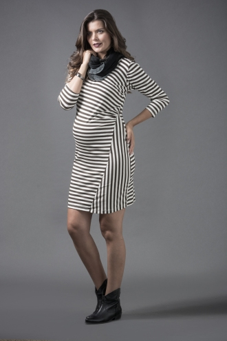 Vestido Lorenza